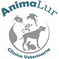 Animalur Clinica Veterinaria