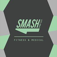 Smash Fitness&Medical