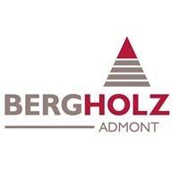 Bergholz Admont GmbH