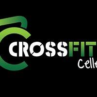 Crossfit Celle