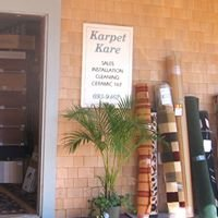 Karpet Kare Corp