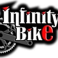 Infinitybike