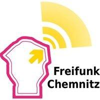 Freifunk Chemnitz