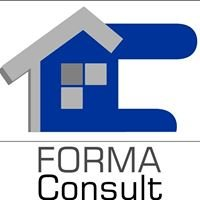 FORMA Consult & Design Group