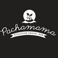Pachamama Catering
