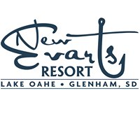 New Evarts Resort