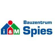 Bauzentrum Spies GmbH