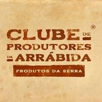 Clube de Produtores da Arrábida