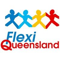 Flexi Queensland