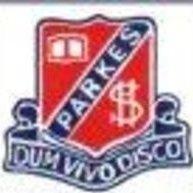 Parkes High School