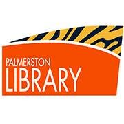 City of Palmerston Library