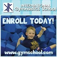 International Gymnastics School