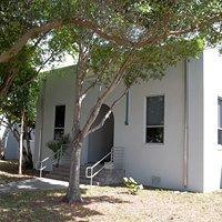 Fort Myers Beach School