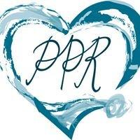 Peninsula Poverty Response