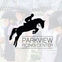 Parkview Equestrian Center