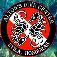 Alton's Dive Center