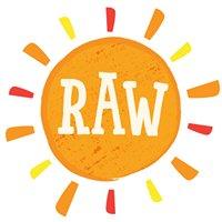 Hoy me siento Raw