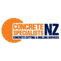 Concrete Specialists NZ