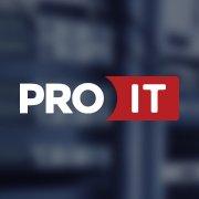 It Hooldus - Pro It OÜ
