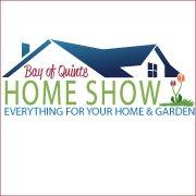 Bay of Quinte Home Show