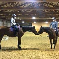 Northridge Equestrian