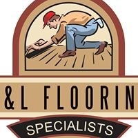 J&L Flooring & Decor Centre