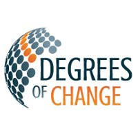 Degrees of Change