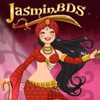 Bellydance school Jasmin