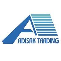 Adisak Trading