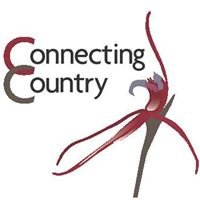 Connecting Country