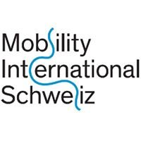 Mobility International Schweiz