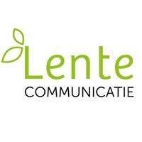 Lente Communicatie