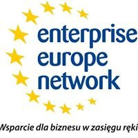 Enterprise Europe Network Central Poland