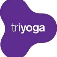Tri Yoga - Chelsea