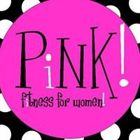 PiNK! Fitness for Women