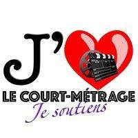 La Fête du Court en Haute Provence