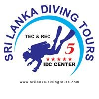 Sri Lanka Diving Tours
