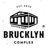 Brucklyn Complex