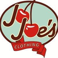Jo Joe's