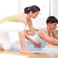 Yoga-Pilates Bodensee