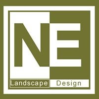 NE Landscape Design