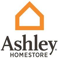 Ashley Furniture Bend, Oregon