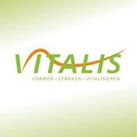 Vitalis Waldheim