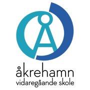 Åkrehamn Vidaregåande Skole