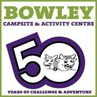 Bowley International Scout Campsite & Activity Centre
