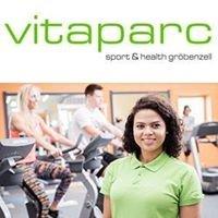 Vitaparc Sport & Health Gröbenzell