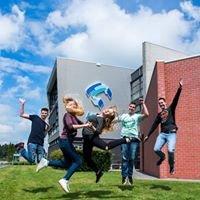 Agnieten College Wezep