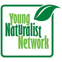 Young Naturalist Network