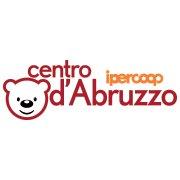 Centro Commerciale Centro d'Abruzzo