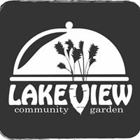 Lakeview Community Garden